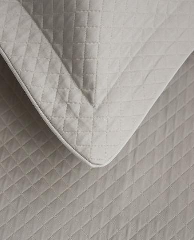спално бело възглавници завивки от гъши пух