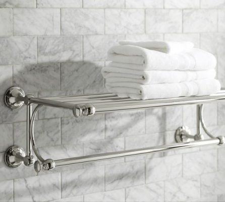 качествен комплект хавлии за хотел